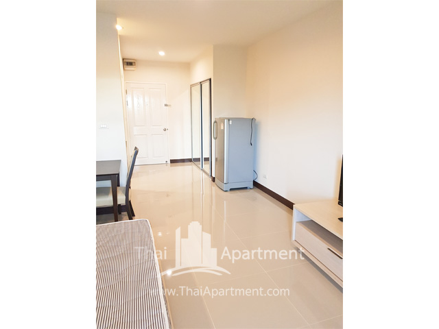 @26 Serviced Apartment image 25