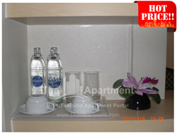 The Blooms Apartment & Hotel image 10