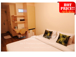 The Blooms Apartment & Hotel image 13