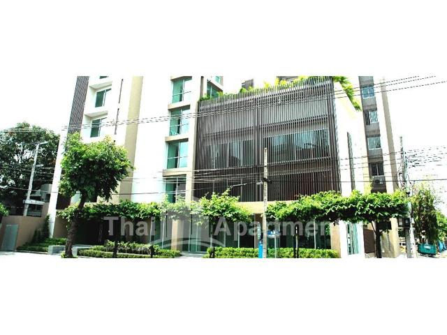 Bangkok Living image 6