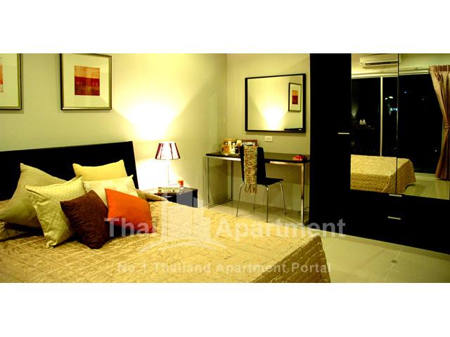 Bangkok Living image 10