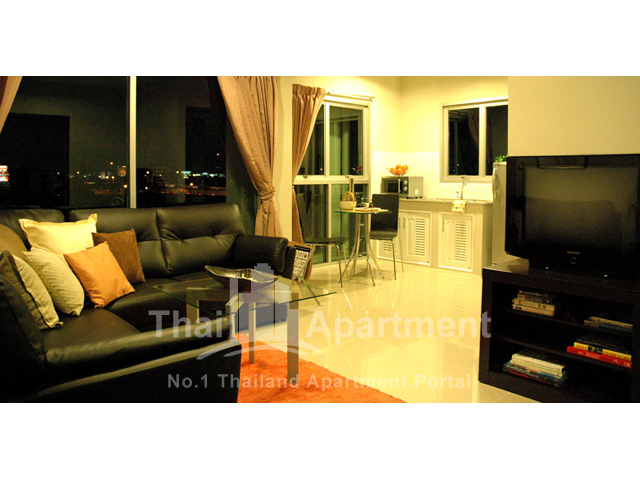 Bangkok Living image 11