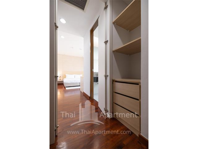 The Residence (Sethiwan) image 5