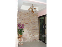 Mine Sasri Apartment image 10