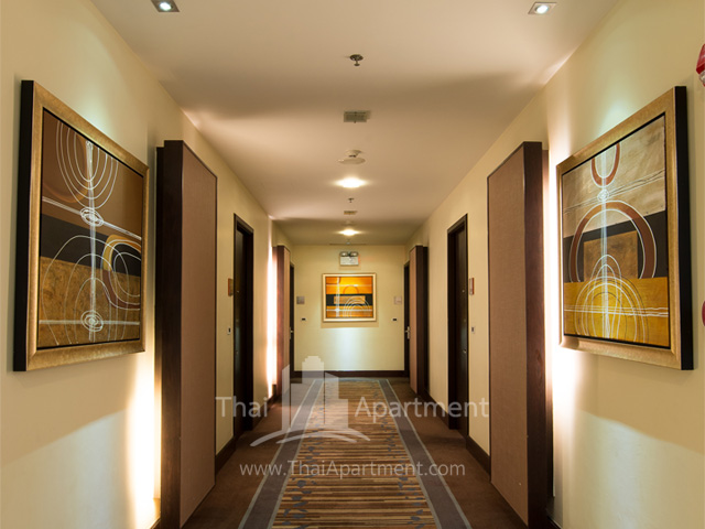 Lohas Residences image 4