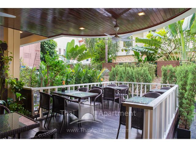 Lohas Residences image 9