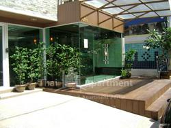 ESCAP Apartment image 4