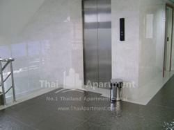 ESCAP Apartment image 7