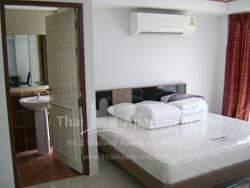 ESCAP Apartment image 11
