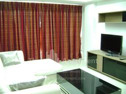 ESCAP Apartment image 12