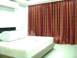 ESCAP Apartment image 13