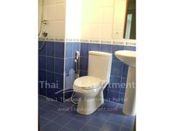 ESCAP Apartment image 20