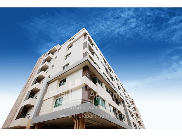 Narachan Home image 1