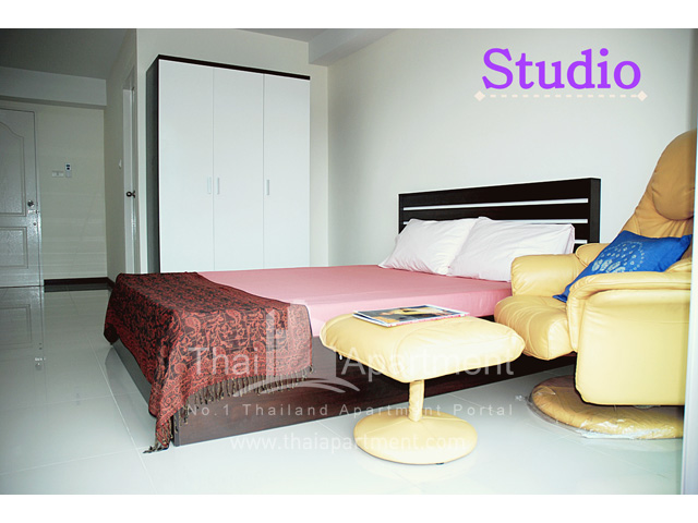 Narachan Home image 4