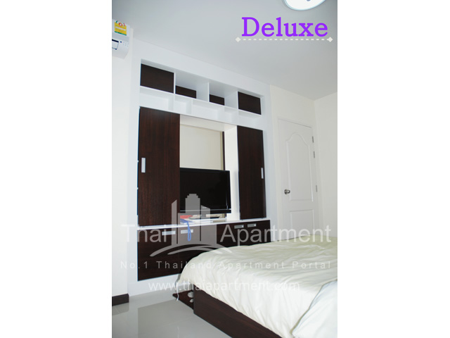 Narachan Home image 11