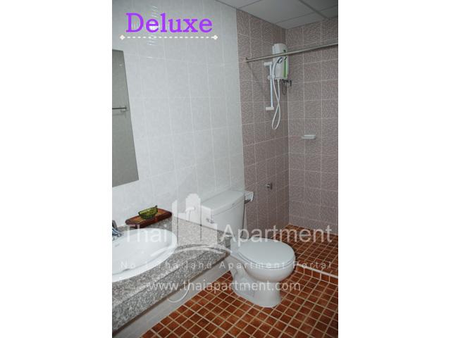 Narachan Home image 19