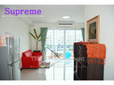 Narachan Home image 12