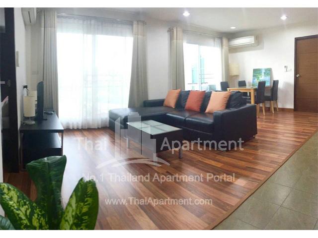 Natcha Residence image 6