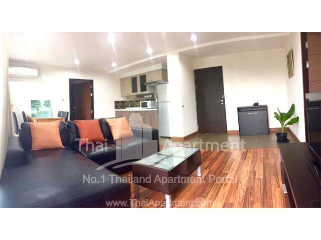 Natcha Residence image 7