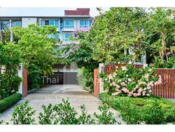 Natcha Residence image 1