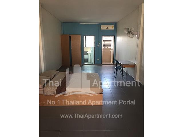Chuancheun House image 3