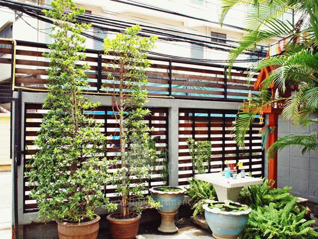 Chuancheun House image 7