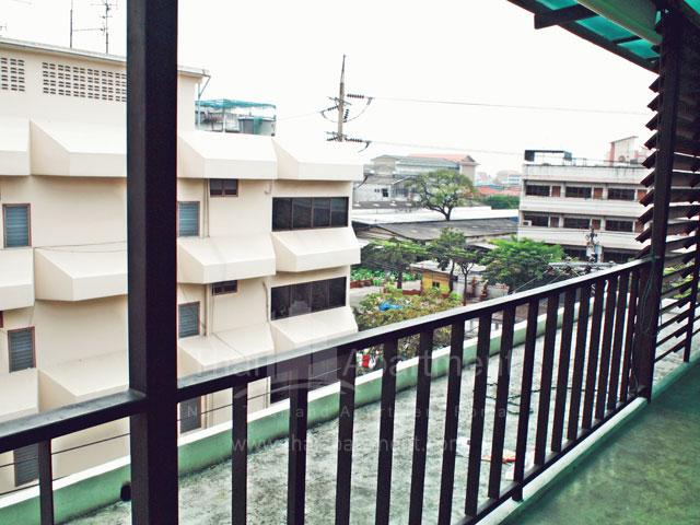 Chuancheun House image 13
