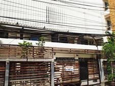 Chuancheun House image 6