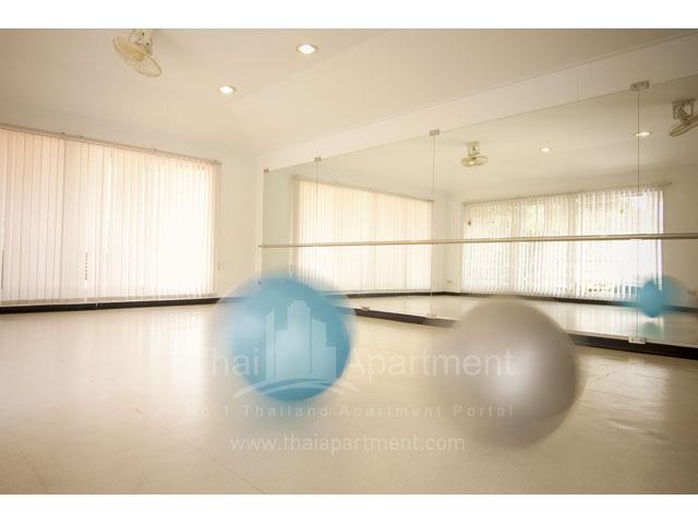 RJ Apartment (Rajanakarn Apartment) image 8