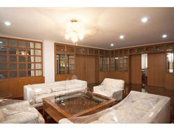 RJ Apartment (Rajanakarn Apartment) image 1