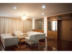 RJ Apartment (Rajanakarn Apartment) image 2