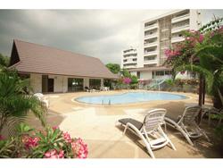 RJ Apartment (Rajanakarn Apartment) image 6