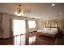 RJ Apartment (Rajanakarn Apartment) image 13