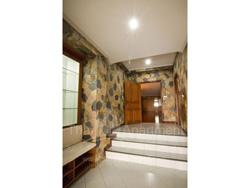 RJ Apartment (Rajanakarn Apartment) image 15