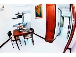 Baan Salin Suites  image 4