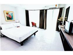 Baan Salin Suites  image 6