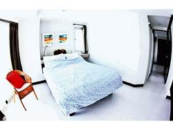 Baan Salin Suites  image 8