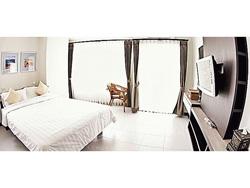 Baan Salin Suites  image 9