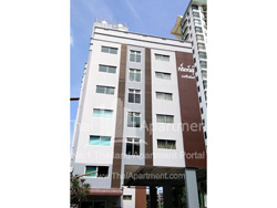 Yen Phan Residence image 1