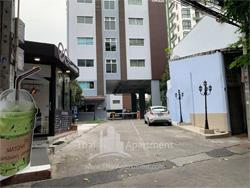 Yen Phan Residence image 4