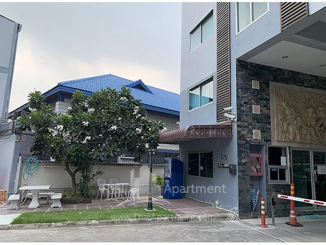 Yen Phan Residence image 2