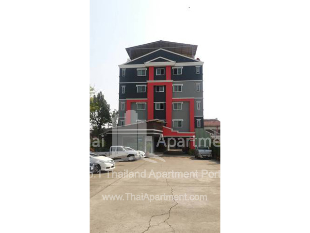 Sarin Palace image 5