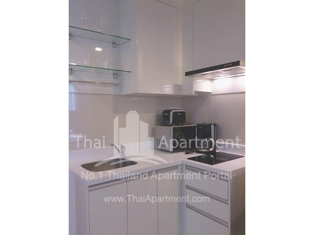 GM Serviced Apartment  image 2