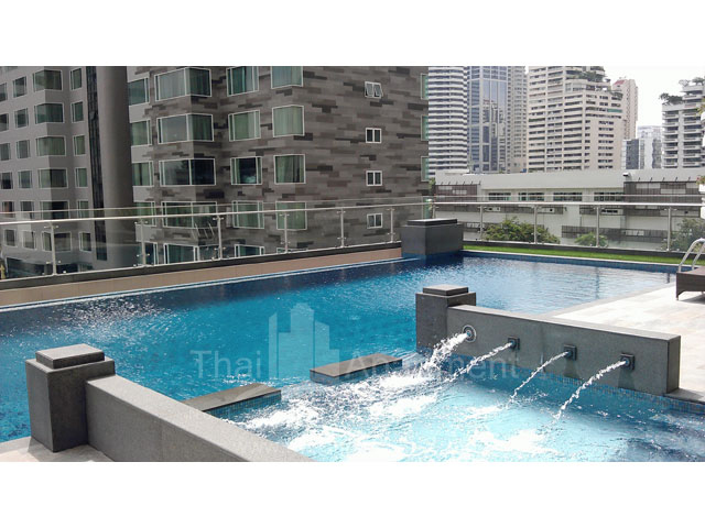 GM Serviced Apartment  image 15