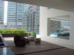 GM Serviced Apartment  image 17