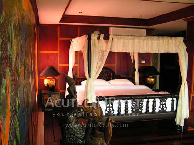 Prince Edouard Apartment & Resort  รูปที่ 5