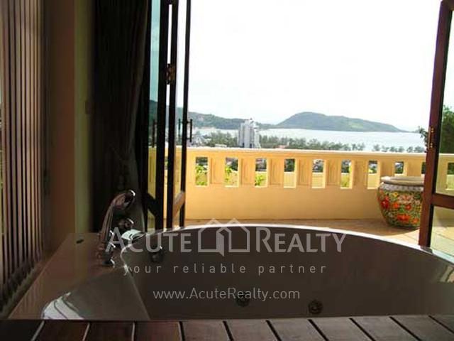 Prince Edouard Apartment & Resort  รูปที่ 9