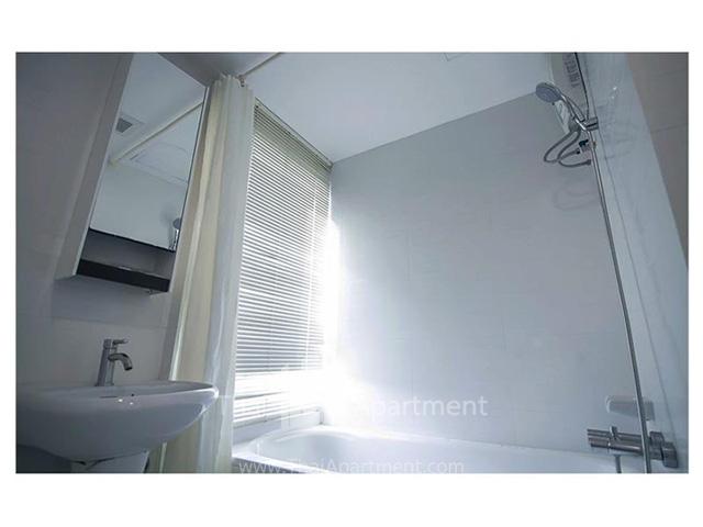 Romance Hotel Bangna image 2