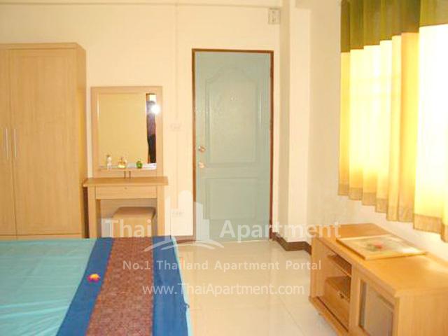 Suvarnabhumi Mansion image 7