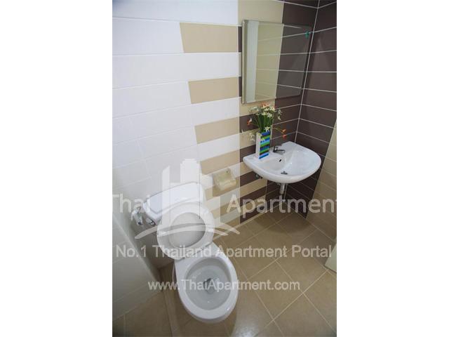 Sabai Boutique Apartment image 9